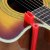 Encordoador Para Viola Guitarra Violão Cavaco Com Manivela  - Imagem 2