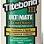Super Cola Para Madeira Wood Glue Titebond III Ultimate 525G - Imagem 2