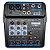 Mesa De Som Mixer Profissional 4 Canais Lyco Bluetooth Usb - Imagem 1