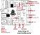 Crazy Thing IoT Experimentos e desenvolvimento rápidos - Imagem 3