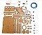 Kit de Braço robótico didático - Imagem 2