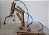 Kit de Braço robótico didático - Imagem 1