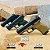 Pistola DFA Arex Delta 9mm  Mod. FDE  - Imagem 2