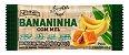 Bananinha com Mel  4 Unidades de 26g cada - Imagem 1