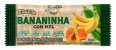 Bananinha com mel  - leve 12 pague 10 unidades.  - Imagem 1