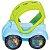 Baby Car - Azul - Imagem 1