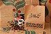 Kit 1 - 1 xícara + 1 pacote de 250g de café - Imagem 1