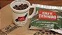 Kit 1 - 1 xícara + 1 pacote de 250g de café - Imagem 3
