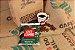 Kit 1 - 1 xícara + 1 pacote de 250g de café - Imagem 2