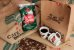 Kit 2 - 2 xícaras + 1 pacote 500g de café - Imagem 2
