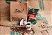 Kit 2 - 2 xícaras + 1 pacote 500g de café - Imagem 3