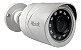 Câmera Segurança Bullet 4x1 720P Hilook/Hikvision THC-B110C-P - Imagem 1