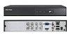 DVR Hikvision Turbo HD 5 em 1 8ch 720p DS-7208HGHI-F1/N - Imagem 1