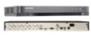 DVR Hikvision Turbo HD 5 em 1 16ch 3MP 1080P DS-7216HQHI-K1 - Imagem 1