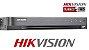 DVR Hikvision Turbo HD 5 em 1 32ch 3MP 1080P DS-7232HQHI-K2 - Imagem 1