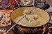 Fondue de Queijo Tipo Brie Vermont - Pomerode - Imagem 2