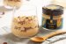 Creme de Amendoim - Flavorati - Imagem 2