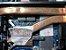 peças e partes para notebook avell g1511 fire/max/titanium - Imagem 3