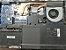 peças e partes para notebook avell g1511 fire/max/titanium - Imagem 1
