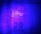 Lanterna Tatica Uv Ultra Violeta - Promoção!!! Ultima UnidadE - Imagem 7