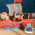 Quebra Cabeça 3D Piratas - 4+ - Imagem 2