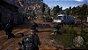 Tom Clancys Ghost Recon Wildlands PS4 Mídia Digital  - Imagem 3
