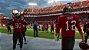 Madden NFL 22 Mídia Digital Xbox One Xbox Series X|S - Imagem 3