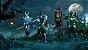 Diablo 3 - III: Eternal Collection PS4 Mídia Digital  - Imagem 3