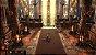 Warhammer Chaosbane Slayer Edition PS5 Mídia Digital  - Imagem 3
