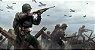 Call Of Duty ww 2 Edição Ouro Xbox One Mídia Digital - Imagem 3