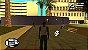 Grand Theft Auto San Andreas PS4 Mídia Digital  - Imagem 2