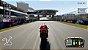 MotoGP 21 PS4 Mídia Digital  - Imagem 3