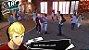 Persona 5 - Ps4 - Mídia Digital - Imagem 3