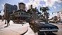 Mafia 3 III: Definitive Edition Ps4 Mídia Digital  - Imagem 2
