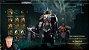 Warhammer Age of Sigmar: Storm Ground PS4 Mídia Digital  - Imagem 2