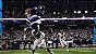 Madden NFL 22 PS5 Mídia Digital  - Imagem 4