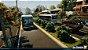 Bus Simulator 21 PS4 Mídia Digital - Imagem 4