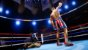 Big Rumble Boxing: Creed Champions PS4 Mídia Digital - Imagem 4