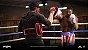 Big Rumble Boxing: Creed Champions PS4 Mídia Digital - Imagem 5