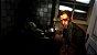 The Walking Dead: Saints & Sinners PS4 Mídia Digital - Imagem 4
