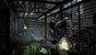 World War Z: Aftermath PS4 Mídia Digital  - Imagem 4