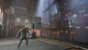 Ghostrunner PS4 Mídia Digital - Imagem 5