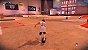Tony Hawk´s Pro Skater 5 - Ps4 - Midia Digital - Imagem 5