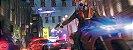 Watch Dogs Legion - PS4 - Mídia Digital - Imagem 4