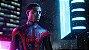 Marvel Spider Man - Miles Morales - Ps4 - Mídia Digital - Imagem 3