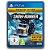 SnowRunner Premium Edition Ps4 - Mídia Digital - Imagem 1