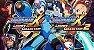 Mega Man Legacy Collection 1 + 2 - Ps4 - Mídia Digital - Imagem 3