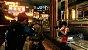 Pacote Triplo Resident Evil - Ps4 - Mídia Digital  - Imagem 2