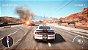 Need for Speed Payback - Ps4 - Mídia Digital - Imagem 2
