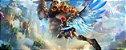 Immortals Fenyx Rising PS4 - PS5 - Mídia Digital  - Imagem 2